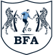 Botswana Football Association