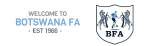 Botswana Football Association